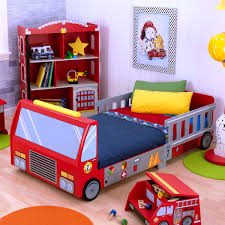 Fire Truck Toddler Beds For Boys — Nursery Ideas : Best Choices ... Bedroom Awesome Toys R Us Toddler Bed Amazon Delta Fire Truck Beds For Boys Nursery Ideas Best Choices Step2 Corvette Convertible To Twin With Lights Red Gigelid Sewa Mainan Anak Rideon Mobil Little Tikes Cozy Coupe Cars Stickers For Toddler Bed Mygreenatl Bunk Cool Decor Theme Kids Kidkraft Firefighter Car Reviews Wayfair Firetruck Loft Bedbirthday Present Youtube