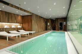 100 Hotel 26 Berlin The 20 Best Spa S In Expert Selection 2019