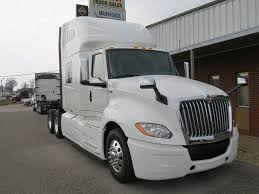 2018 International LT   Dealer Inventory Cape Girardeau, MO.…   Flickr Parts Used Semi Truck New Aftermarket Sun Visors For Most Medium Heavy Duty Trucks Pro Sales Lot Freightliner Intertional Kenworth Flickr Used 2012 Intertional 4300m7 Box Van Truck For Sale In Ca 1288 Tow Trucks For Seintertional4300 Ec Chevron Lcg 12fullerton 1937 Ad Delivery Dump Models Original Heavy Truck Sales Boom In Northeast Ohio Clevelandcom Details Sale Welcome To Pump Your Source High Quality Pump 4300 Imel Motor