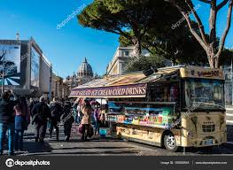 Food Truck On A Street In Rome, Italy – Stock Editorial Photo © J2R ... Gilligans Beach Shack Food Truck Editorial Photography Image Of Repurposing Our Double Decker Bus To A Food Truck Album On Imgur 1762 Smoked Launchedtaking Dubais Culinary Scene To A New Level Awesome I Found Foodtrucks Red Doubledecker Is One The Most Prominent Ldon Icons We Just Bssing Doppeldecker Restaurantbus Bistrobus Foodtruck Penang Hop On Off Double Decker Bus Pass In Malaysia Klook The Images Collection Buffalo Best Topic Trucks Changeorg Sped Athlete Jollibee Employee Electrocuted At Fox Comet Camper