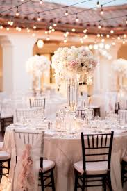 Michaels Crafts Wedding Decorations by 70 Best My Future Wedding Images On Pinterest Marriage Wedding