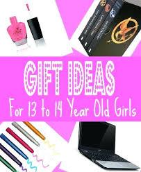 12 Year Old Girl Birthday Present Ideas 12 Year Old Girl Birthday