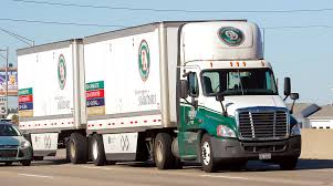 Regulators Consider Up To One-Year Exemptions For ELD Integration ... Old Dominion Freight Line Posts Record Firstquarter Revenue Of 925 1950 White Wc22 Heavyhauling The Mark Morgan Flickr Hauls In Style With New Truck Center Odfl Stock Price Inc Quote Us Coffee Mug Cup Transportation Trucking Youtube Major League Baseball Yrc Worldwide Nasdaqyrcw Jill Hargrove Solutions Specialist Dianna Phelps Office Manager Linkedin Thomasville Nc Rays Truck Photos