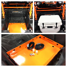 RZR Cooler Bed Rack (RZR-1000, RZR Turbo) Bed Time A New Fleetside Box For A 1964 Chevrolet C10 Hot Rod Doc Stevens Panel Truck And Home Away From Cooler Old Plastic Tool Best 3 Options Heres What It Cost To Make Cheap Toyota Tacoma As Reliable Amazoncom Yyst Boat Cooler Tiedown Strap Kit Tackle Hank The V2 Flippac Build World Grizzly Coolers 40 Amazon Under Cstruction Wednesday 62911 Field 2002 Ram 2500 Darth Vader Dodge Photo Image Gallery Two Ejected Pickup Bed When Truck Hits Tree Ultimate Tailgater Honda Ridgeline Embeds Speakers In