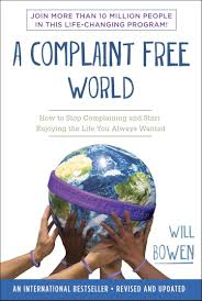 Amazon.fr - A Complaint Free World: How To Stop Complaining And ... Big Bob Gibsons Bbq Book Recipes And Secrets From A Legendary Gibson Truck World 15 Photos 10 Reviews Auto Repair 3455 S El Dorado Found On Google Earth Now Expedition Launched To We Deliver Gp Trucking Watch Runs Teens Car Off Muskogee County Highway News On 6 Customer Testimonials All City Sales Indian Trail Nc Amazoncom Maestro By Electric Guitar Starter Package V8 51mon Simon Tcab Youtube Rental Vancouver Budget And Rentals