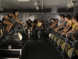 Why People Pay $34 For SoulCycle - Business Insider Microshift Cycling Transmission Manufacturer Save Up To Hundreds Off Full Suspension 29er American Vintage Bicycle Supply Home Facebook Branford Bike Arcadia Area Easy Ride Phoenix The Barn So Many Reasons Come Thikebarn Youtube Scooters How Improve Your Mtb Life Attend A Traing Camp Scottsdale Custom Exhaust Arizona Muffler Specialized Boys Hotrock 24 Xc Az Burner