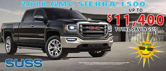 Suss Buick GMC Aurora CO   Denver   New Used Car Truck SUV Dealer 2016 Intertional 9900 Sleeper Truck Walkaround 2015 Expocam Intertional 4300 Muffler 13347 For Sale At Denver Co Rocky Movers In Boulder Two Men And A Truck Trucking Rmt Companies Gardner Denver Drillrig For Sale Uae Sharjah The Simply Pizza Food Is Built The Long Haul Westword Kosh6x6firetruckdenverstation35 Fast Lane Trucks Using Aerial Spray Guns Deice Aircraft Prior To Departure Hello Kitty Van Cafe Returns One Day Only Eater Fileshamrock Truck Union Station Denverjpg Wikimedia Commons Suss Buick Gmc Aurora New Used Car Suv Dealer 2008 Sterling Lt9500
