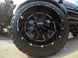 Amazon.com: Moto Metal MO962 Gloss Black Wheel With Milled Accents ... Leveled 2010 Chevy Silverado 1500 W 20x12 44 Offset Mo970 Wheels 2017 Ram On Xd Youtube Before And After Shots Of A Ford F150 New Fuel Helo Wheel Chrome Black Luxury Wheels For Car Truck Suv Glamis Truck Rims By Black Rhino Repost Amibestwheels Jeep Jk With Cleaver D239 8775448473 Rbp Glock Hummer H2 Hummer Humme Flickr Offroad Dodge 2500 Turbo Diesel Bmf And Youtube Xclusive Tires 6 Procomp Stage 1 Lift Kit 20x12 Cali