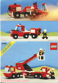 LEGO 6358 Snorkel Squad Set Parts Inventory And Instructions - LEGO ... Images Of Lego Itructions City Spacehero Set 6478 Fire Truck Vintage Pinterest Legos Stickers And To Build A Fdny Etsy Lego Engine 6486 Rescue For 63581 Snorkel Squad Bricksargzcom Mega Bloks Toy Adventure Force 149 Piece Playset Review 60132 Service Station Spin Master Paw Patrol On A Roll Marshall Garbage Truck Classic Legocom Us 6480 Light Sound Hook Ladder Parts Inventory 48 60107 Sets