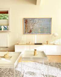 wohnzimmer wohnzimmerideen fernseher lieblingspl