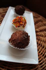 cuisine lille le merveilleux america s dessert trend has arrived from