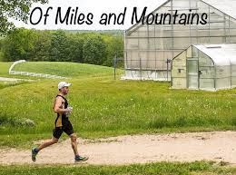 The Runaway Pumpkin 5k by 2015 Season Wrap Up Of Miles And Mountains