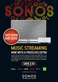 Sonos Discount Coupon Coupon Code Pbs Play Sunfrog Coupon December 2018 Zola Sonos Promo Code Sonos 25 Off Akg Promo Codes Top 2019 Coupons Promocodewatch Ymmv 20 Off Sonos For Audible Subscribers Check Your E Discount Massage Envy Yankee Coupons In Store 15 All Products After Creating A Fathers Sho Promo Auto Image East Brunswick Sale Competitors Revenue And Employees Owler Gift October Discounts Ebays Biggest Black Friday Deals Include Speakers Review Deals Offers