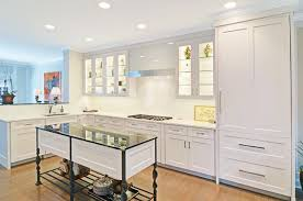 Amish Cabinetry Naperville Amish Kitchen Cabinets