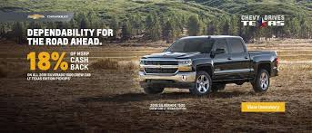 New Houston Chevy Cars And Used Car Dealer In TX | Norman Frede ... Used 2015 Toyota Tundra Sr5 Truck 71665 19 77065 Automatic Carfax 1 Drivers Beware These Are Houstons 10 Most Stolen Vehicles Abc13com Awesome Cadillac Suv Houston Tx Highluxcarssite Tuscany Fseries Ftx Black Ops Custom Lifted Trucks Near Elegant 20 Photo New Cars And Wallpaper Electric Dump Together With Craigslist For Sale Chevy Inspirational Freightliner In Tx On Dodge Commercial Diesel Of Used Toyota Tundra Houston Shop For A In Mack Rd688s Buyllsearch