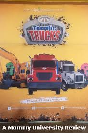 Dig Into Learning With Terrific Trucks On Sprout | Mommy University Volvo Trucks On Twitter Need Some Summer Ertainment See All Blaze And The Monster Machines Tasure Track Full Episodes Playing With Toy For Kids The Fire Truck Harry Cars Toys Compilation Of Fun Rcues Paw All About Monster Hulu Trucking Hell Part 13 Series 12 Episode 1 Top Gear Victoria Police In This Weeks Episodes Highway From Original Farm Machine To No Vehicle Will Tesla Disrupt Trucking Industry Recode Cannonball Small Cargo Classic Tv Episodestv Clasica One Man Kann Season Documentary And Cartoon Best Image Of Vrimageco