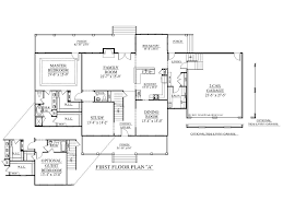 Shed Plans 16x20 Free by 16x20 Cabin Shed Guest House Building Plans Small Free Modern With