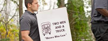 Removals | House & Office Movers - Two Men And A Truck® Two Men And A Truck Home Facebook Removals To Spain From Uk Punpacking In Your Move Moving Day Movers Who Blog Nashville Tn Just Another Two Men Blogs Site And Truck Application Best Resource Insurance And Deductibles 2 Burley Moving Ltd Moving People Forward Sears Motorbuggy Homepage 1912 Lincoln Ad Mary Ellen Sheets Meet The Woman Behind A Fortune The Care
