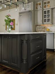 Wellborn Forest Champagne Cabinets by Micka Cabinets Your Kitchen Cabinets Resource