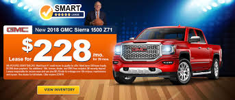 Buick GMC Dealer Syracuse NY | Bill Rapp Buick GMC Intertional Flatbed Trucks In New York For Sale Used Fx Capra Chevrolet Buick Watertown Syracuse Chevy Dealer 2012 Chevrolet Silverado 1500 Lt For Sale 3gcpkse73cg299655 2017 Ford F250 F350 Super Duty Romano Products Vehicles 2004 Mitsubishi 14ft Box Mays Fleet 1957 Dodge Power Wagon Pickup Truck Auction Or Lease Service Center Serving Cny Unique Ny 7th And Pattison 2015 Gmc Savana 19 Cars From 19338