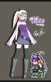 Terraria Halloween Event by 370 Best Terraria Images On Pinterest Terraria Fan Art And