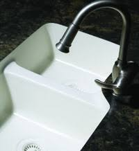 Karran Undermount Sink Uk by Formica Idealedge Seamless Edges For Laminate Countertops