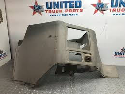 Stock #SV-17-62-2 | United Truck Parts Inc. Stock P2095 United Truck Parts Inc Sv1726 P2944 P1885 Sv1801120 Sv17224 Air Tanks Sv17622 P2192 Cab P2962