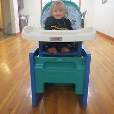 Evenflo Expressions High Chair Tray Insert by Evenflo High Chair Ebay