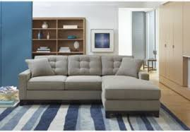 Art Van Sleeper Sofa Sectional by Friedson Macys Sofa Bed Black Chesterfield Sofa Ottoman Sofa