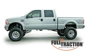 FORD – Full-Traction Suspension Project Bulletproof Custom 2015 Ford F150 Xlt Truck Build 12 Harleydavidson And Join Forces For Limited Edition Maxim 2017 Sunset St Louis Mo Six Door Cversions Stretch My The 11 Most Expensive Pickup Trucks Plans Fewer Cars More Suvs Motor Trend 1976 Body Builders Layout Book Fordificationnet 9 Passenger Trucks Archives Mega X 2 2018 Raptor Model Hlights Fordcom Sema Show 2013 F250 Crew Cab Power Stroke 1974 Bronco Service Shop 1966 F100 Quick Change