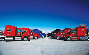 Movin' Out - Miller Truck Lines – Family Owned And Family Driven ...
