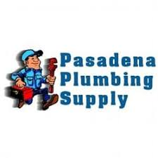 Pasadena Plumbing Supply Plumbing 1220 Harris St Denver