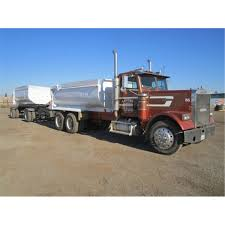 1986 Freightliner T/A Transfer Dump Truck 1983 Peterbilt 359 Ta Transfer Dump Truck 2019 Freightliner 122sd For Sale San Diego Ca Mark Tarascou 389 379 Transferdump Arriving At Race Quick Reversing Coub Gifs With Sound 3 Easy Steps To Configure Work Wetline Kits Parker Chelsea Mega Cargo Driver Simulation For Android Apk Cstructi1on Site Dump Truck And Hydraulic Excavator Working Transportation Containers Bradley Tanks Inc 1992 Ford Ltl9000 Man Pinned Between Trucks In Peoria Has Died