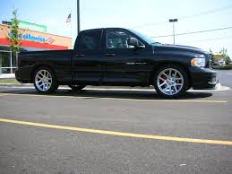 How Much Can You Lower The SRT10? [Archive] - Dodge Ram SRT-10 Forum Used Lifted 2013 Dodge Ram 3500 Longhorn Dually 4x4 Diesel Truck For Announces Cng Pickup Extendedcab Tradesman Models Wc Series 12 Ton Pick Up Either A Or 41 Odd Lot Autolirate 1947 Truck Lovely 2001 Chevy Silverado Accsories Rochestertaxius Trucks Posts Page 10 Powernation Blog Dodge Classic Trucks Pinterest Classic Salute Sgt Rock Rare Wwii Pickup Stored As Rock Ram History Tynan Motors Car Sales 250 Nicaragua 2016 Ram Wii Bit Muddy Dodge Forum Forums Owners Club