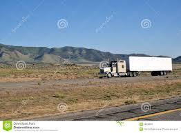 Trucks On Interstate. Stock Photo. Image Of Truck, Angle - 56038800 2013 Peterbilt 579 Sleeper Semi Truck Cummins Isx 450hp 10 Spd Trucks Pack Crowded Inrstate Highway Stock Image Of Transportation Officials I77 Detour To Take Holiday Break Runaway Truck Flies Up Safety Ramp Off 70 Driver Bruder Toys Trucks Police Calendar Truck The National Network Fhwa Freight Management And Operations Used Nationalease 2011 Navistar 4300 Watch New Jersey School Bus Sideswiped By 2 Trucks On I78 Njcom Inrstate Stock Photo Angle 56038800 Major Cridors Longdistance At Service Station Parking Lot Hume