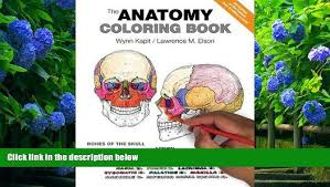 Physiology Coloring Book Kapit Pdf The Anatomy Wynn Trial Ebook