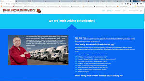 100 Best Truck Driving Schools CDL PERMIT TEST Questions Answers For The CDL General Knowledge