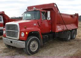 1972 Ford 9000 Dump Truck | Item 4863 | SOLD! December 29 Co... Approx 1980 Ford 9000 Diesel Truck Ford L9000 Dump Truck Youtube For Sale Single Axle Picker 1978 Ta Grain 1986 Semi Tractor Cl9000 1971 Dump Truck Item L4755 Sold May 12 Constr Ltl Real Trucks Pinterest Trucks And Hoods Lnt Louisville A L Flickr Tandem Axle The Dalles Or