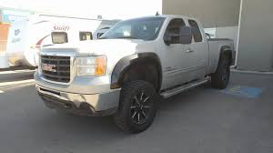 Used GMC Sierra 2500HD 2008 For Sale In Leduc, Alberta | Auto123 2016 Used Gmc Sierra 1500 4wd Crew Cab Short Box Denali At Banks Used 2500hd 2008 For Sale In Leduc Alberta Auto123 Ford Lifted Trucks Hpstwittercomgmcguys Vehicles 2015 1435 Chevrolet 2013 Sle North Coast Auto Mall Serving Landers Sierra Slt Z71 All Terrain Wt Fx Capra Honda Of Watertown Alm Roswell Ga Iid 17150518 2005 For Sale Stk233417 2017 Pricing Features Edmunds