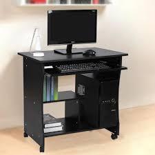 achat bureau informatique bureau ordinateur noir achat vente bureau ordinateur noir pas