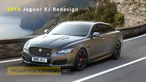 Best 2019 Jaguar Truck Price | Car Release 2019 Seven Things We Learned About The 2019 Jaguar Fpace Svr Colet K15s Fire Truck Walk Around Page 2 Xe 300 Sport Debuts With 295 Hp Autoguidecom News 25t Rsport 2018 Review Car Magazine Troy New Preowned Cars Jaguar Xjseries 1420px Image 22 6 Reasons To Wait For 2017 Caught Winter Testing Jaguar Truck Youtube The Review Otto Wallpaper Best Price Car Release