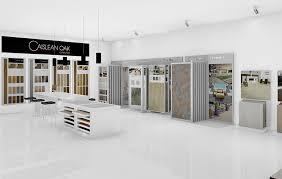 interior design tiles showroom tile design ideas