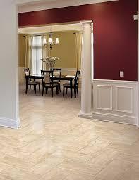 flooring inspiration hessler floor covering ft myers fl