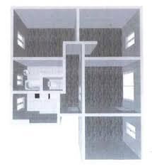 chambre à louer marseille a villeurbanne propose 3 chambres à louer loyer 450