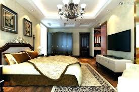 cool modern bedroom ideas – aciuub