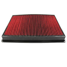 High Flow Performance Air Filter 2002-2016 Dodge Ram Truck | EBay Lego Hayes Hdx Engine Block And Air Filters Legos Cabin Air Filters Help You Breathe Easy Mitchell 1 Shopcnection Sinotruck Howo Truck Air Filter Sinotruk China Manufacturer Intake Systems Kn Volant Raid 3 To 4 Round Tapered Universal Cone Filter Chrome Diesel Truck Filsaftermarket For Truckshigh Oil 4he1 Fuel 4he1t For Trucks Oem Lvo Filter Housings Sale Fa1902bc3z96a12016 Ford 67 Liter Turbo Diesel Main Location Of Ac Cabin Gmc Chevy Trucks Youtube Pin By Leinfilmaterial Bella On Truck Pinterest Pierce 425359 Disposable Cleaner Assy Racor