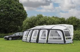 Kampa Frontier Air Pro Large Inflatable Caravan Awning - 2017 ... Kampa Classic Expert Caravan Awning Inflatable Tall Annex With Leisurewize Inner Tent For 390260 Awning Inner Easy Camp Bus Wimberly 2017 Drive Away Awnings Dorema Annexe Sirocco Rally Air Pro 390 Plus Lh The Accessory Exclusive Xl 300 3m Youtube Eurovent In Annexe Tent Bedroom Pop 365 Eriba 2018 Tamworth Camping Khyam Motordome Sleeper 380 Quick Erect Driveaway Camper