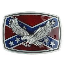 cheap big cowboy belt buckles find big cowboy belt buckles deals
