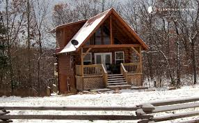 Pet Friendly Cabin on the Meramec River Missouri