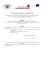 Carta Especial By Iglesia Adventista Del Séptimo Día Cárdenas Norte